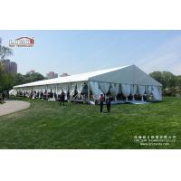 Wedding Tent Makes A Perfect Wedding Ceremony Manufactures