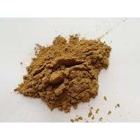 Sea Cucumber Peptide, Sea Cucumber Extract, Trepang Extract, Enzymatic Sea Cucumber Powder Manufactures
