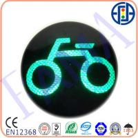 300mm Green Color Bicycle light Module Manufactures