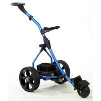 602D Amazing golf trolley Manufactures