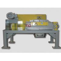 Best calcite crusher for small size break -the double roller crusher Manufactures
