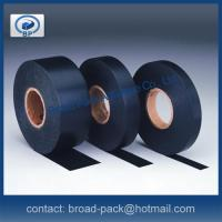 China PVC Electrical Insulation Tape on sale