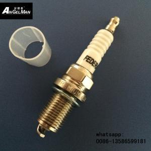 China Automobile OEM Spark Plugs K6RTC For  RC9YC / BKR6E / W20EX-U on sale