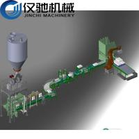 Automatic powder milk prodcution line packaging machine Manufactures