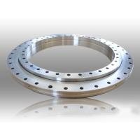 VSU200944 slewing ring , VSU200944 slewing bearing, VSU200944 bearing manufacture Manufactures