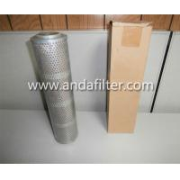 Good Quality Hydraulic filter For John Deere AT308568 Manufactures