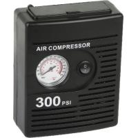 Mini Box  Shape Portable Useful Light DC12V Car Air Compressor Great Along The Journey Manufactures