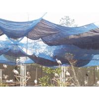 Aviary Shade Cloth Manufactures