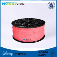 PLA / ABS / HIPS Wood Filament Manufactures