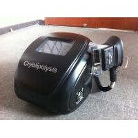Quality Cryolipolysis Machine,Cryolipolysis Fat Freezing Machine,Cryolipolysis Slimming for sale