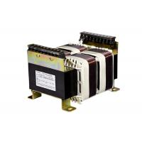 220v AC Selectrical ingle Phase Power Control Transformer 110V 24V 6V Max 2500VA Manufactures