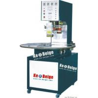 5000W Rotary High Frequency Welding Machine for PVC Welding Blister sealing Manufactures