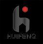 HuiFeng Furniture Co.,Ltd