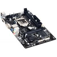 Gigabyte Thin Mini ITX Mainboard , 2 x 1.5V DDR3 DIMM sockets , Intel® H81 Express Chipset Manufactures