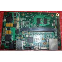 Professional flexible printed circuit boards , custom circuit board assembly Manufactures