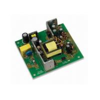UK / USA / AU / EU Plug 240mAh 5.7V LED Open Frame Power Supplies (Auto) Manufactures
