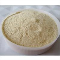 China 10-HDA 6.0% Freeze Dried Royal Jelly Powder Lyophilized For Health Care on sale