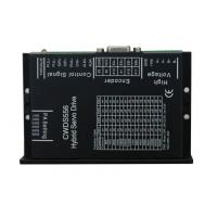 Two Phase Digital Hybrid Stepper Motor Driver For CNC Machine Manufactures