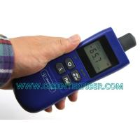 China Orientek T25M optical power meter on sale