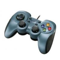 China Controller for PS3 Game on sale