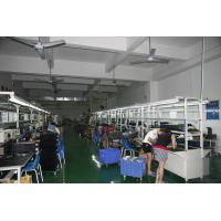 UTEK TECHNOLOGY(SHENZHEN) CO.,LTD