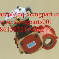 Air compressors (612600130023) WD615 XCMG Manufactures