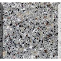 Acrylic solid surface sheet Manufactures