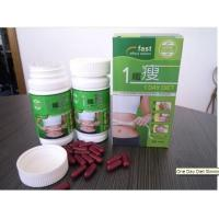 One Day Diet Slimming Pills Manufactures