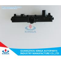 PA66 Material Radiator Plastic Tank Replacement For Chinese Car Manufactures
