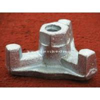 China Tri-Claw-Nut (TP-T-001-17) on sale
