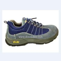 China Wholesale Factory Price Outdoor Waterproof Motorcycle Boots Hiking Shoes on sale