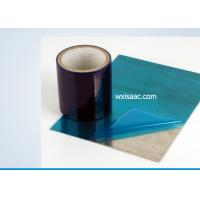 China Protection film for Aluminium Sheet on sale
