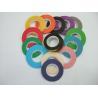 Buy cheap General Purpose Crepe Paper Masking Adhesive Tape from wholesalers