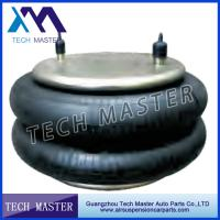 Hot sale Double convoluted air bag For Industrial Firestone 22G2BR Air Spring Bellow Manufactures
