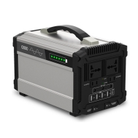 120000mAh portable power pack Manufactures
