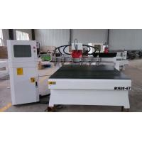 M1620-6T CNC Relief engraving machine/Wood CNC router Manufactures