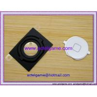 iPhone4S Home Button iPhone repair parts Manufactures