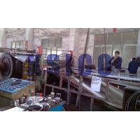 Buy cheap 201/202 Stainless Steel Coil - 10 from wholesalers