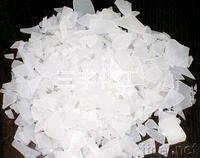 Sodium Hydroxide(Flakes, Pearls and Solid) Manufactures
