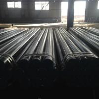 ASTM A106 Gr.B Seamless Steel Pipe / ASTM A106 Gr.B Seamless Carbon Steel Pipe Manufactures