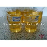 Quality Most Powerful Methenolone Enanthate Legal Steroid Primobolan Enanthate / Primo for sale