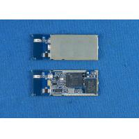 low Voltage 3.0V – 3.6V bluetooth V2.1 + EDR module class 1 with RS232 cable replacement  Manufactures