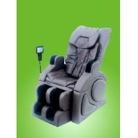 Body Care Masage Chair With CE Manufactures