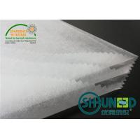 China Super Soft Handfeeling PP Spunbond Nonwoven Fabric Cloth For Medical Field on sale
