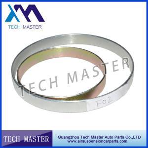 OEM 37126791675 Air Suspension Repair Kits For B-M-W F02 Rear Rubber Rings Manufactures