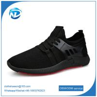 new design shoes PVC flat high quality running Training sneakers shoes Manufactures
