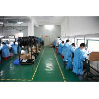 Changzhou Hualun Tianye Electronics Co., Ltd