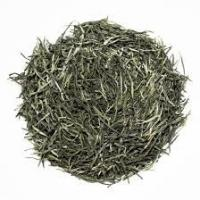 Xinyang Mao Jian Chinese Green Tea Flattened Green Tea Leaves Natural Well - Selected Manufactures