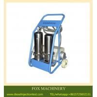 Diesel Tank Cleaner Manufactures