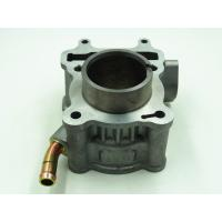 Aluminum Alloy Motorcycle Cylinder 4 Stroke Single Cylinder Engine Parts Manufactures